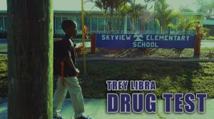TreyLibra_DrugTest
