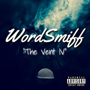 Wordsmiff_TheVent4