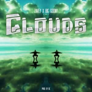 Zavey_Clouds
