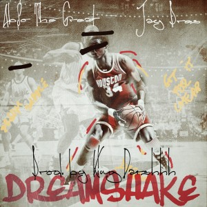AbsoTheGreat_DreamShake