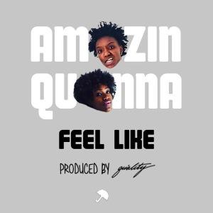 Amazin_FeelsLike