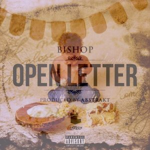 Bishop_OpenLetter