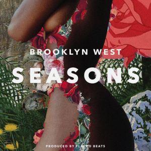 BrooklynWest_Seasons