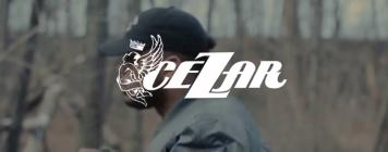 Cezar_Cold