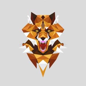 Drega_Wolves