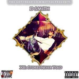 DSmith_XIII