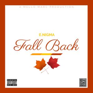EdotNigma_FallBack