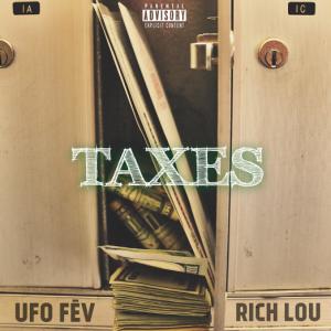 Fev_Taxes
