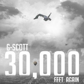 GScott_30000FeetAgain