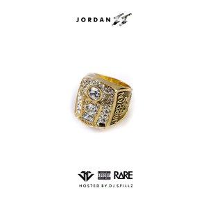 JKJ_Jordan2
