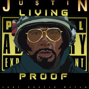 JUSTIN_LivingProof
