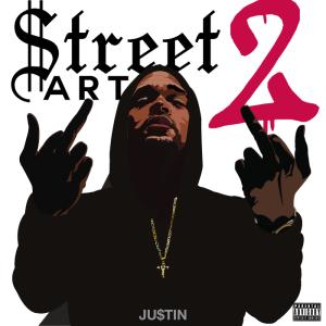 JuStin_StreetArt2