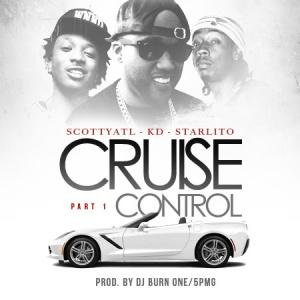KD_CruiseControl