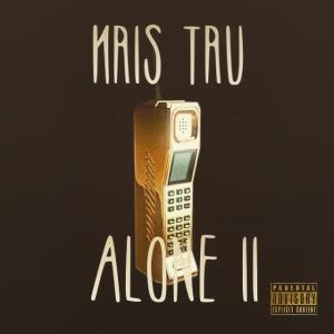 KrisTru_AloneII