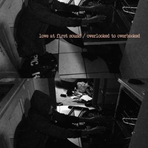 LoveAtFirstSound_OverlookToOverbooked