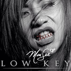 mai-lee-low-key