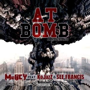 MeRCY_AtomBomb