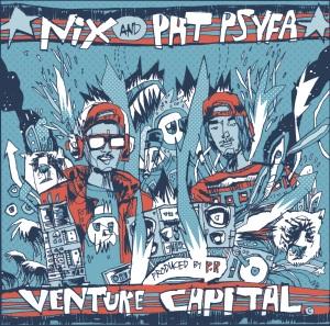 NixPatPsyfa_VentureCapitalist