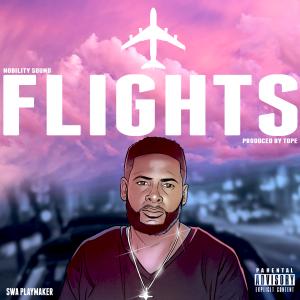 SwaPlaymaker_Flights