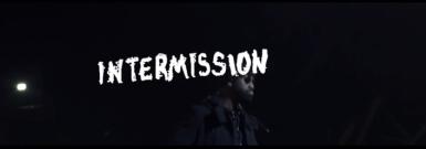 SyAriDaKid_Intermission