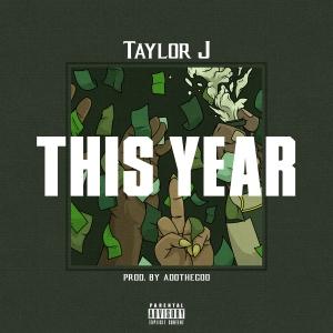 TaylorJ_ThisYear