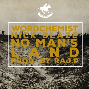 Wordchemist_NoMansLand