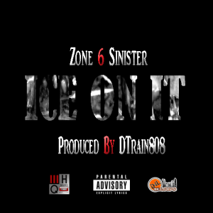 Zone6Sinister_IceOnIt