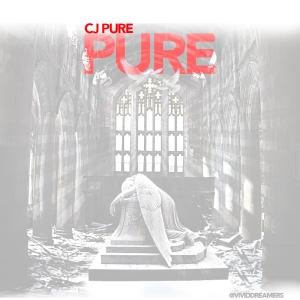 CJPURE-PUREart