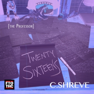 CShreve_TwentySixteens