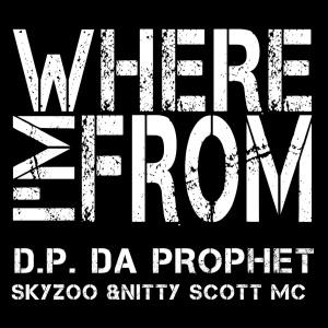 DPDaProphet_WhereImFrom