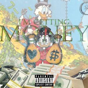 g-sepp-im-getting-money