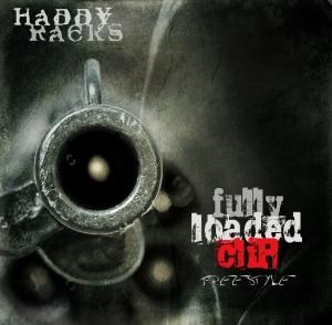 HaddyRacks_FullyLoadedClip