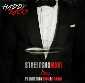 HaddyRacks_StreetsNoMore