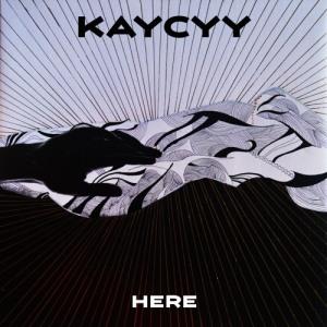 kaycyy-pluto-here