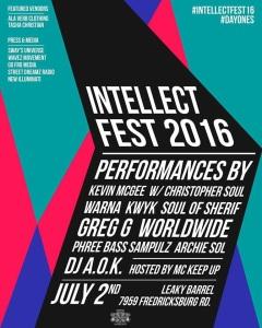 KevinMcGee_IntellectFest