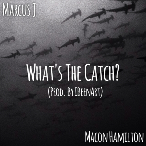 MarcusJ_WhatsTheCatch