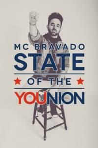MCBravado_StateOfYounion