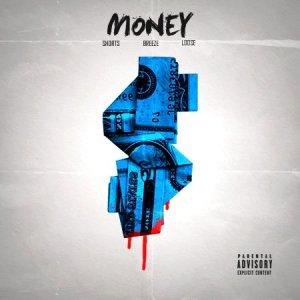Shorts_Money