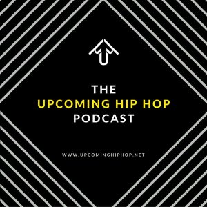 UpcomingHHPodcast