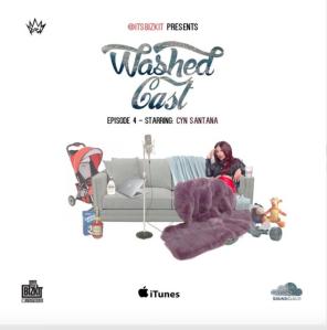 WashedCast4