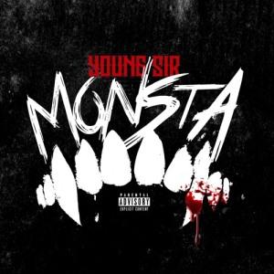 YoungSir_Monsta