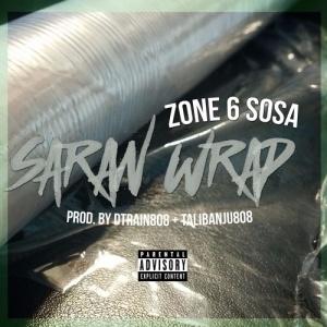Zone6Sosa_SaranWrap