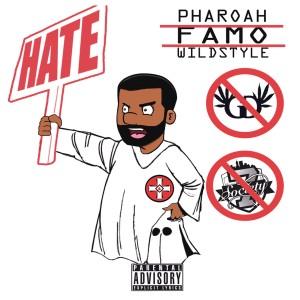 AGThaPharoah_Hate