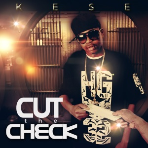 Kese_CutTheCheck