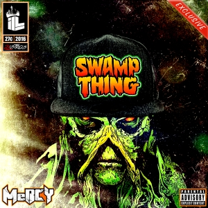 MeRCY_SwampThing