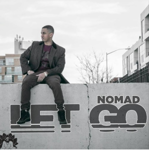 NoMad - Let Go