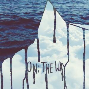 OnTheWay