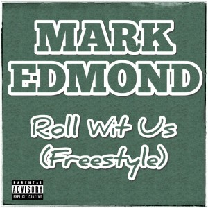 roll_wit_us_freestyle_artwork