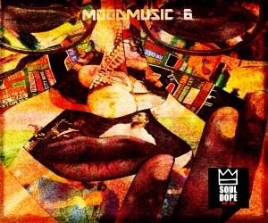 SoulDope95_MoodMusic6