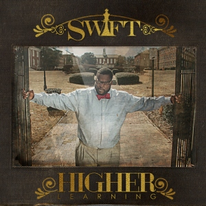 swift-higher-learning-500